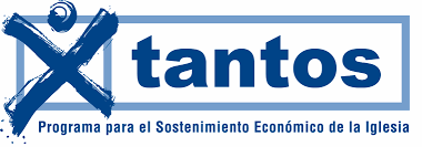 XTantos