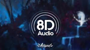 Pentatonix – Hallelujah | 8D Audio