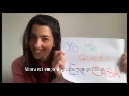 Volveremos a brindar – Lucía Gil